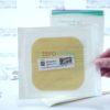 Грануфлекс Экстра Тонкая (Extra Thin) 10 х 10 см - гидроколоидная повязка 3076