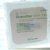 Грануфлекс Экстра Тонкая (Extra Thin) 15 х 15 см - гидроколоидная повязка 3080
