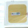 Грануфлекс Экстра Тонкая (Extra Thin) 15 х 15 см - гидроколоидная повязка 3081