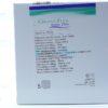 Грануфлекс Экстра Тонкая (Extra Thin) 15 х 15 см - гидроколоидная повязка 3082