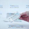 Кетилепт Ретард 50 мг, 60 таб. Фото 1 3064