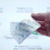 Кетилепт Ретард 50 мг, 60 таб. Фото 1 3065