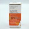 Кетонал Форте 100 мг, №30 - таблетки. Фото 1 2020