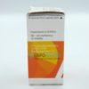 Кетонал Форте 100 мг, №30 - таблетки. Фото 1 2022