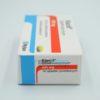 Клацид 500 мг, №14 - таблетки. Фото 1 2231