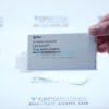 Леривон 10 мг, таблетки. Фото 1 2790