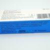 Леривон 30 мг, 30 таб. Фото 1 1680