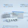 Леривон 30 мг, 30 таб. Фото 1 2791