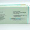 Леветирацетам Аккорд 250 мг, 100 таб. Фото 1 1687