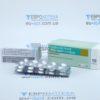 Леветирацетам Аккорд 250 мг, 100 таб. Фото 1 2771
