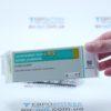 Леветирацетам 250 мг, №50 - таблетки. Фото 1 2778