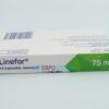 Прегабалин Линефор 75 мг, №14 - капсулы. Фото 1 2045