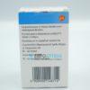 Лития Карбонат 250 мг, №60 - таблетки. Фото 1 2064
