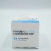Лития Карбонат 250 мг, №60 - таблетки. Фото 1 2066