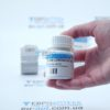 Лития Карбонат 250 мг, №60 - таблетки. Фото 1 2810