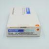 Маларон 250 мг + 100 мг, №12 - таблетки. Фото 1 2070