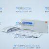 Маларон 250 мг + 100 мг, №12 - таблетки. Фото 1 2812