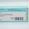 Мемантин Аккорд 10 мг, 28 таб. Фото 1 1703