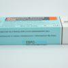 Мемантин Аккорд 10 мг, 28 таб. Фото 1 1704