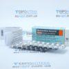 Мемантин Аккорд 10 мг, №56 - таблетки. Фото 1 2820