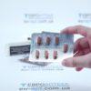 Мемантин Орион 20 мг, №56 - таблетки 3059
