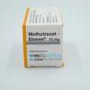 Метотрексат 10 мг, 50 таб. Фото 1 1722