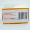 Метотрексат 5 мг, 50 таб. Фото 1 1713
