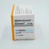 Метотрексат 5 мг, 50 таб. Фото 1 1716