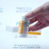 Метотрексат 10 мг, 50 таб. Фото 1 2833