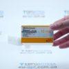 Метотрексат 10 мг, 50 таб. Фото 1 2834
