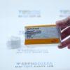 Метотрексат 5 мг, 50 таб. Фото 1 2840