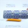 Миасер 10 мг, 90 таблеток. Фото 1 2847