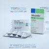 Микардис 40 мг, 28 таб. Фото 1 2853
