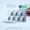 Микардис 40 мг, 28 таб. Фото 1 2854