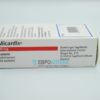 Микардис 80 мг, 28 таб. Фото 1 1729
