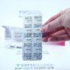 Мирзатен 30 мг, 30 таблеток. Фото 1 2867