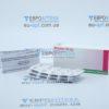 Мирзатен 30 мг, 30 таблеток. Фото 1 2869