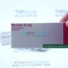 Мирзатен 30 мг, 30 таблеток. Фото 1 2872