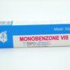 Монобензон 200 мг/г, туба 30 г - мазь. Фото 1 2079
