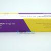 Мупирокс 20 мг/г, 15 г - мазь. Фото 1 2084