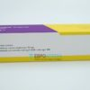 Мупирокс 20 мг/г, 15 г - мазь. Фото 1 2085