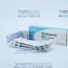 Неотигазон 10 мг, 30 капсул. Фото 1 2873