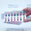 Орунгал 100 мг, 28 таблеток. Фото 1 2890