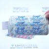 Орунгал 100 мг, 28 таблеток. Фото 1 2891