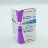 Прокаин пенициллин L TZF 2,4 млн МЕ, 1 флакон. Фото 1