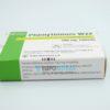 Фенитоин 100 мг, №60 - таблетки. Фото 1 2100