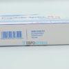 Прегабалин Апотекс 75 мг, №56 - капсулы. Фото 1 2119