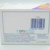 Прегабалин Сандоз 150 мг, №56 - капсулы. Фото 1 2130