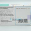 Прегабалин Зентива 75 мг, №56 - капсулы. Фото 1 2139