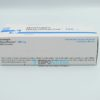 Кветиапин 100 мг, 60 таб. Фото 1 1761
